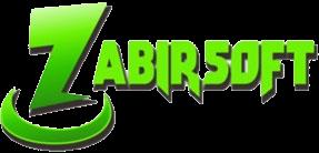 ZabirSoft | Software & I.T Consultant