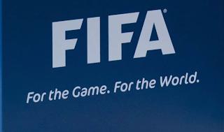 Método para elegir sede del Mundial