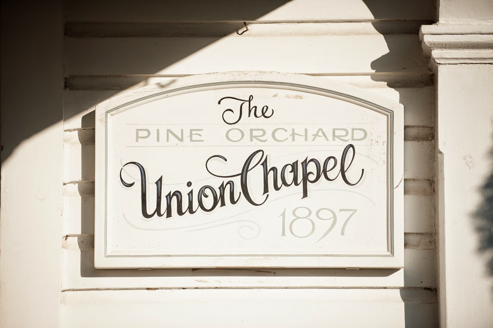 Pine-Orchard-Union-Chapel-Branford-Connecticut