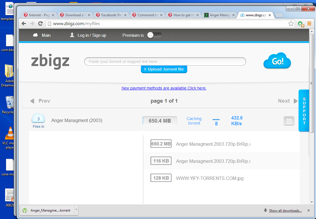 Download zip file not opening free silverworm for Window zip file
