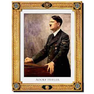 ostmark single guys Reich, and know that among you are the newly elected men of the ostmark [austria] and within a single year, this dream has been successfully realized.