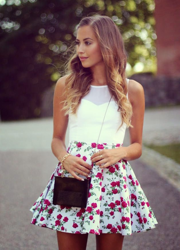 Casual Outift Coths for  teens