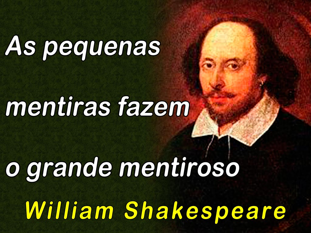 Frases De William Shakespeare Frases Famosas