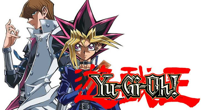 Film 'Yu-Gi-Oh!: The Dark Side of Dimensions' Akan Tayang Pada 23 April