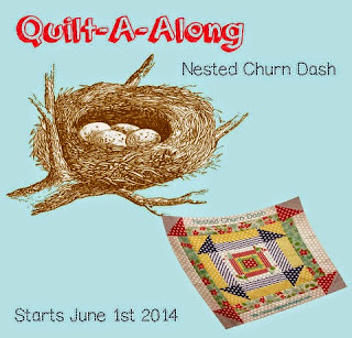 June 1-July 30