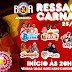RESSACA DO CARNAVAL - MUCURIPE CLUB