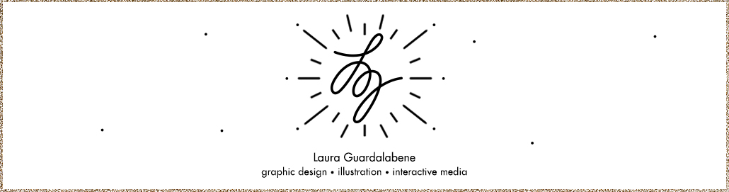 Laura Guardalabene Design