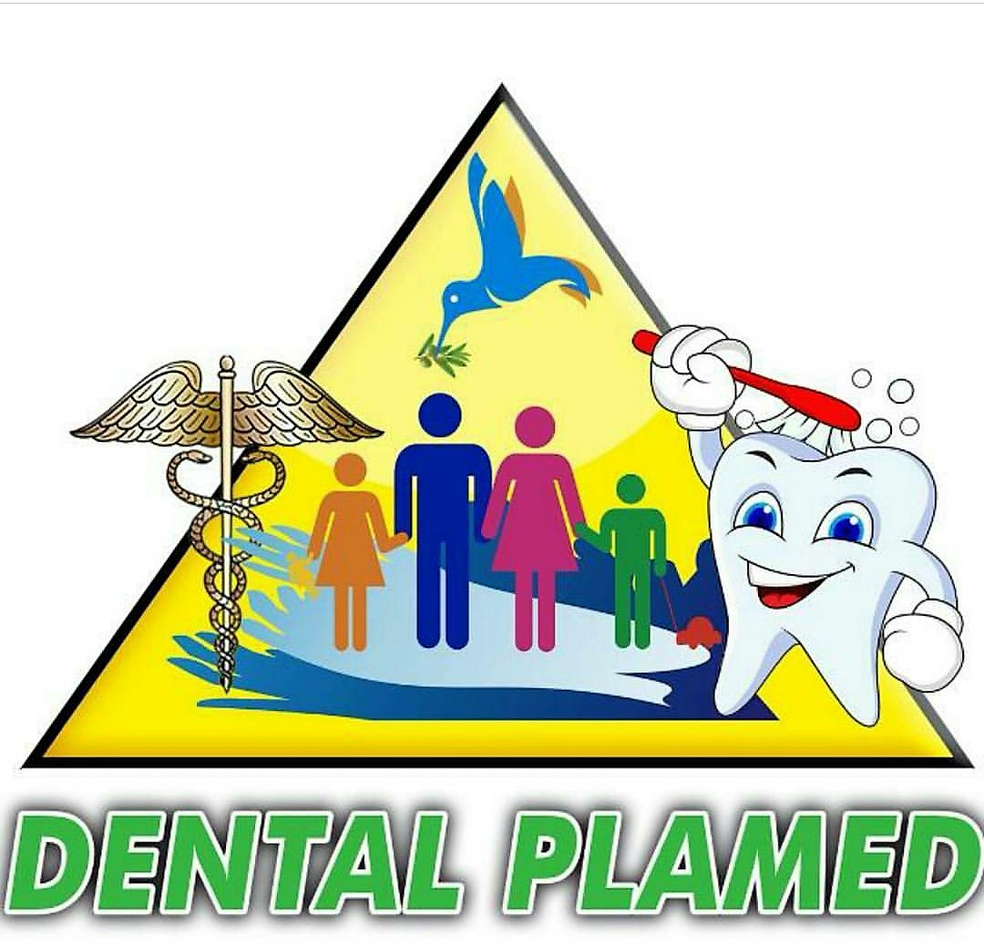 CENTRO DE ESPECIALIDADES DENTAL PLAMED. ESTAMOS EN QUISQUEYA No. 59 BONAO CON TELEF. 809-525-6524