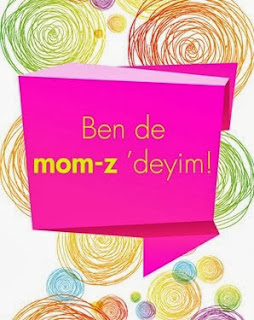 2013 mom-z 'ye hazır mısın?