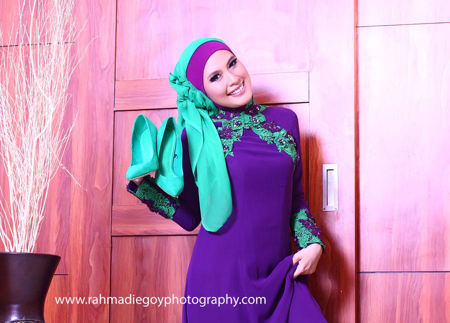 rahmadiegoyphotography,model hijab,fashion busana muslimah 2