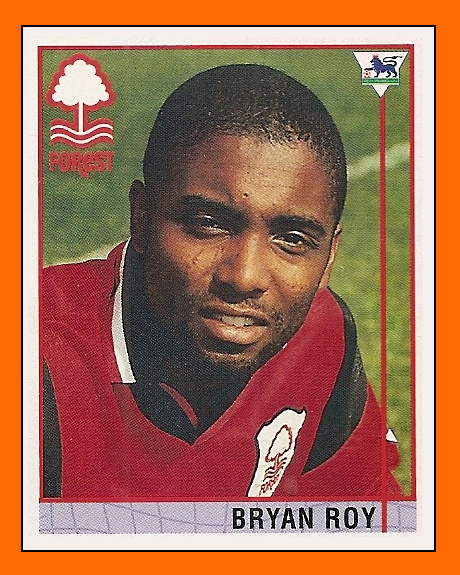 16-Brian+ROY+Panini+Forest+1996.png