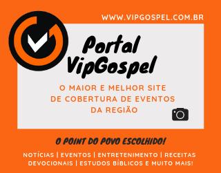 PORTAL VIPGOSPEL