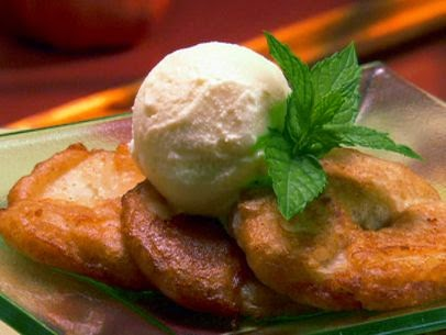 http://www.foodnetwork.com/recipes/paula-deen/pear-fritters-recipe.html