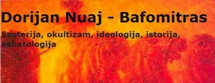 Bafomitras