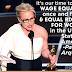 Oscar 2015 | Vencedores e Apresentações