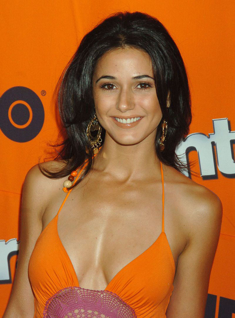 Images Emmanuelle Chriqui nude (26 foto and video), Pussy, Fappening, Boobs, cameltoe 2020