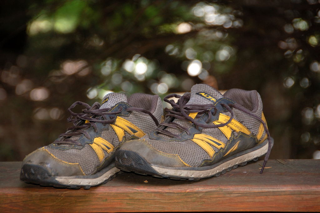 Peak Trail Tim Climbpa Shoes Altra Anderson's Running Lone Blog xXBO1