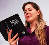 Estudo Bíblicos