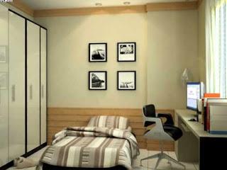 imagens de decoração para quarto masculino