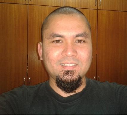 Gambar hot lelaki botak