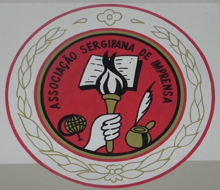 Associação Sergipana de Imprensa - Membro