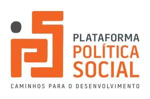 PLATAFORMA POLITICA SOCIAL