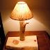 Cara Membuat Lampu Hias Unik Dan Cantik