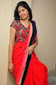 actress om sizzling photos in saree-thumbnail-58