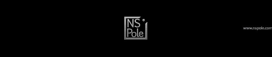 NS Pole