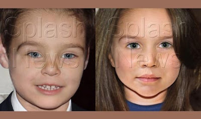 ... : Anak dari Hasil Pernikahan Pangeran William dan Kate Middleton