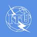 La UIT publica las cifras más recientes sobre desarrollo de tecnologías a escala mundial