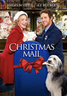 Watch Christmas Mail (2010) movie free online