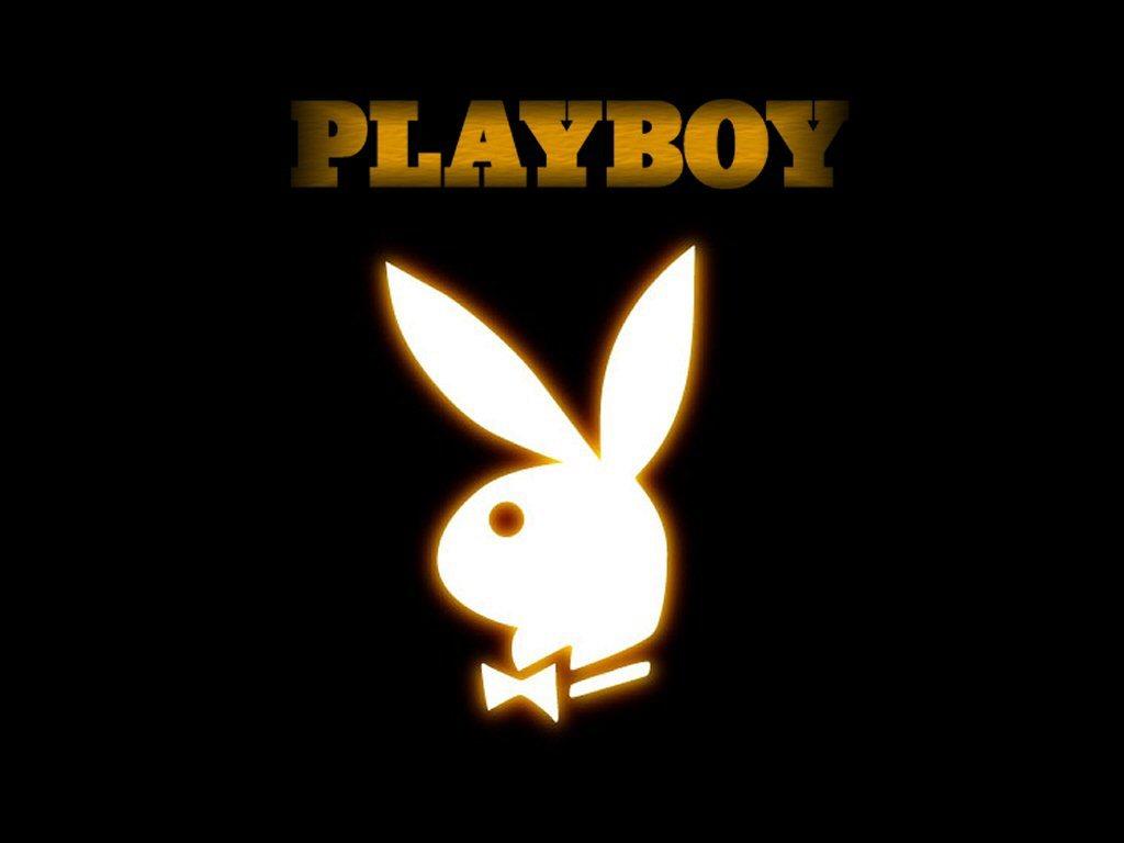 http://1.bp.blogspot.com/-Mrjj07XMb80/TyiePDzylFI/AAAAAAAAMkM/Fa8blvc1zkM/s1600/wallpaper-playboy-papel-de-parede+(2).jpg