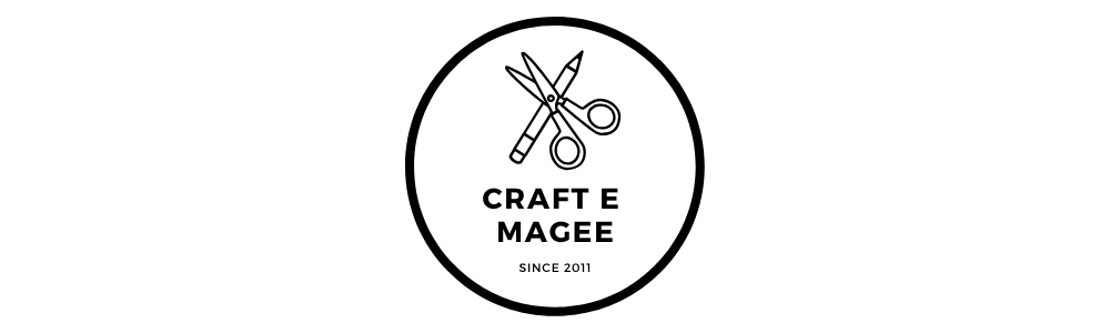 Craft E Magee