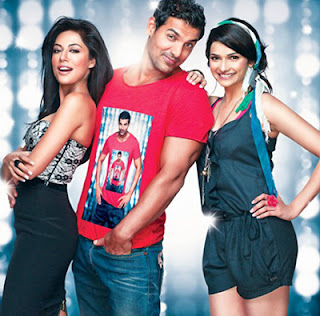 Naa Jaane Lyrics