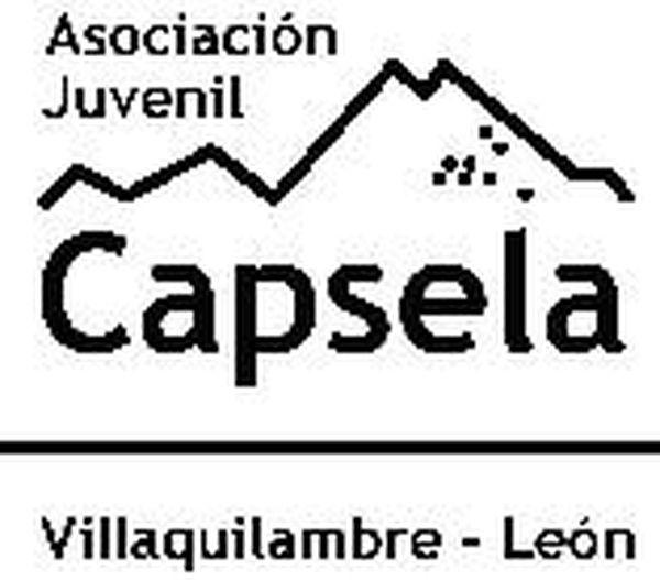 A.J. CAPSELA