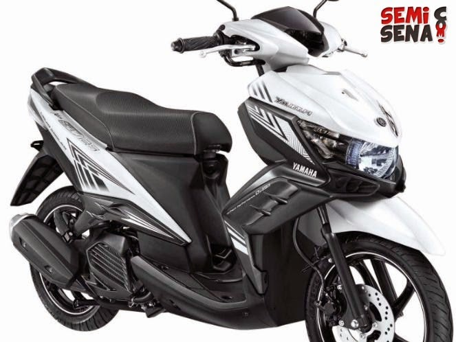 how to take care of motor matic scooter rh specifications price123 blogspot com Motor Yamaha Terbaru Motor Yamaha Byson 2012 Indonesia