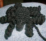 http://www.crochetville.com/community/topic/120710-itty-bitty-spider-bookmark/#entry2159998
