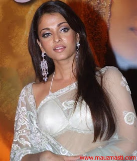 The most beautiful Aishwarya of bollywood