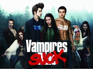 vampires-suck-full-movie-without-download-blonde