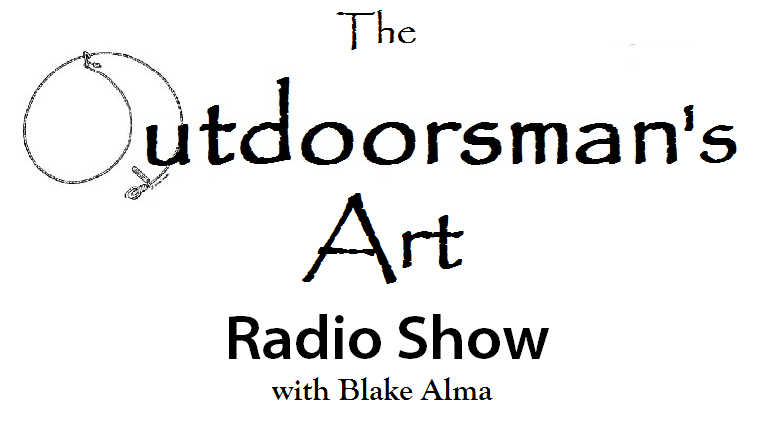 Our Radio Show: