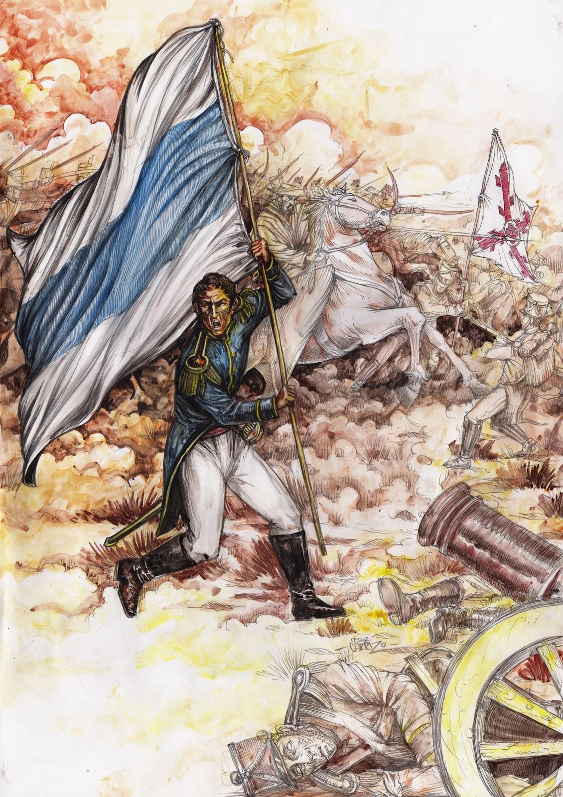 http://1.bp.blogspot.com/-Mrnw2Pfx6Fg/T6uqT4_cOoI/AAAAAAAABK0/TFvhR8l9GL0/s1600/batalla-de-tucuman-bandera-de-macha-final.jpg