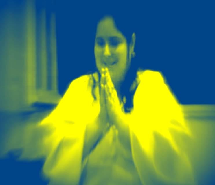 Blog da Lótus Sagrada por Yasoha