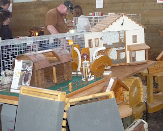 Do it yourself shed construction woodworking projects to for Do it yourself projects to sell