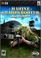 Marine Sharpshooter 4 : Locked & Loaded Rip 1
