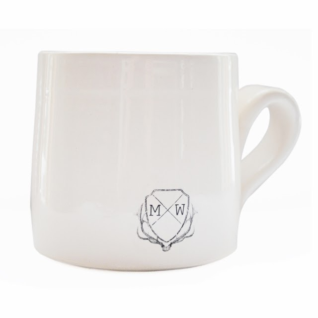 http://makersworkshop.bigcartel.com/product/mw-mug