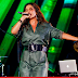 """Ivete Sangalo lança sua nova música, """"Amor Que Não Sai"""""""