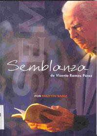Biografia de Vicente Ramos