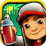 Download Subway Surfers 1.27.0 apk for Android