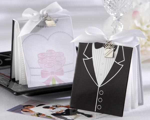 Gift Of Fear Reviews: Wedding Gifts for the Older Bride and Groom